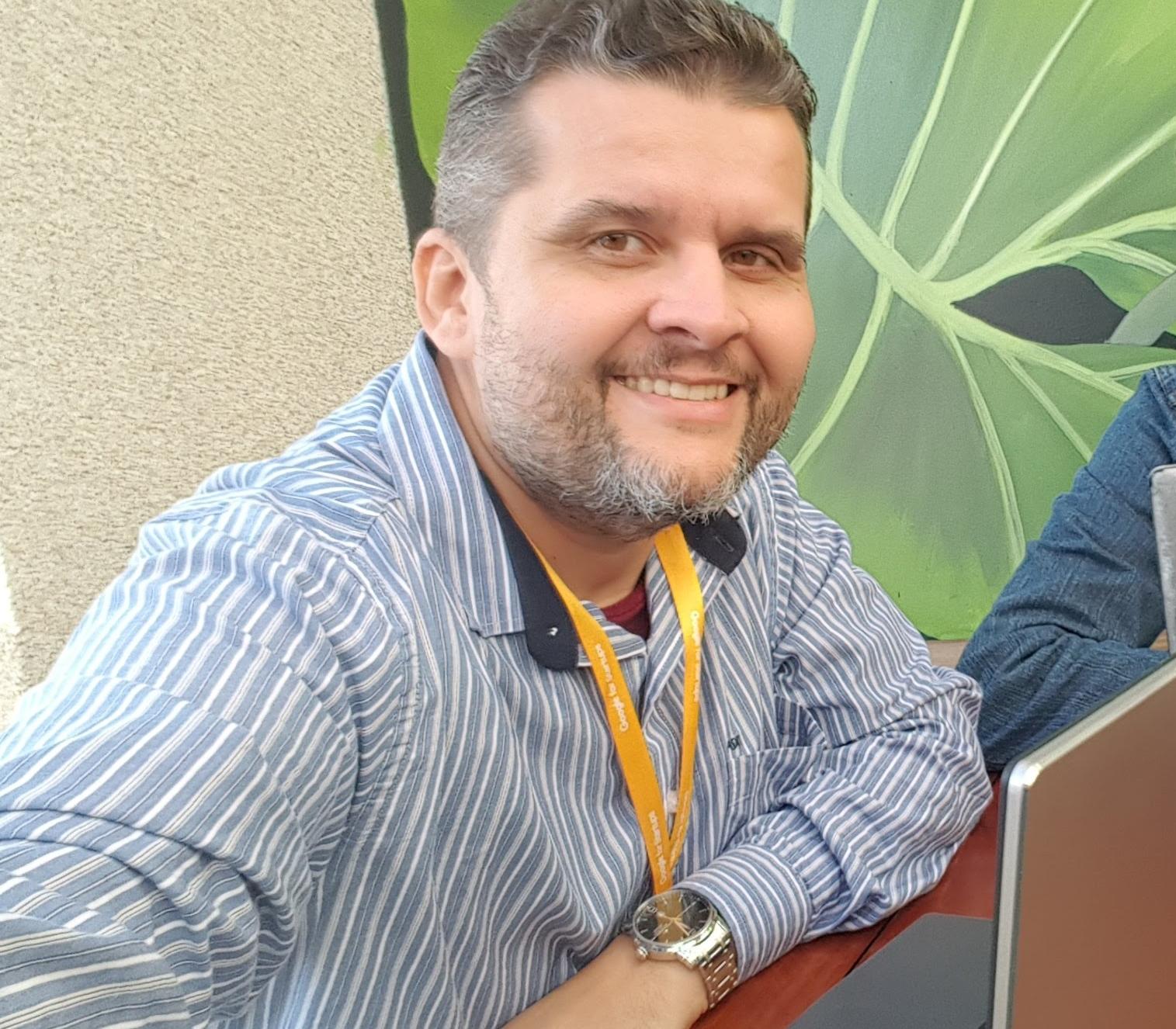 Carlos Elpidio Prado