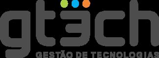 Gestão Tech Logo
