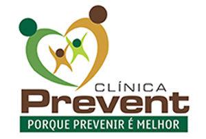 Clinica-Prevent-Cachoeiro-do-Itapemirim-ES