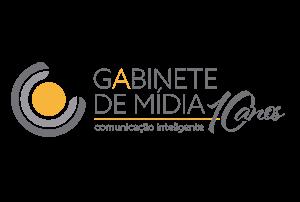 Gabinete-de-Midia