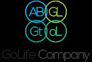 GoLife-Company