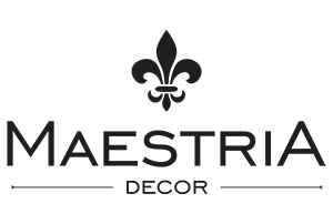 Maestria-Decor