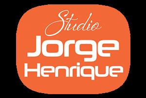 Studio-Jorge-Henrique