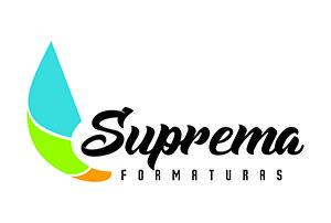 Suprema-Formaturas